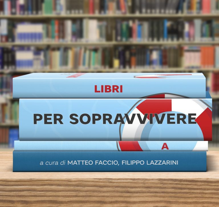 cover podcast libri